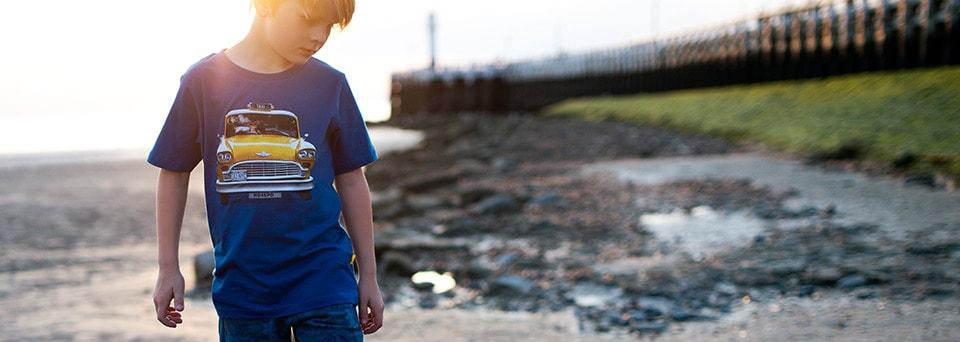 Stones and Bones kinderkleding en babykleding voor jongens en meisjes