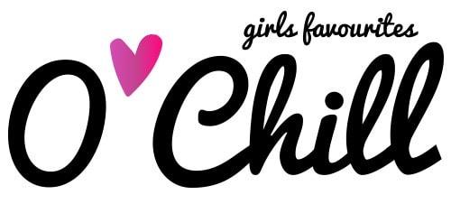 O'Chill kinderkleding en babykleding voor jongens en meisjes